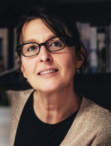 Martine Vermandere